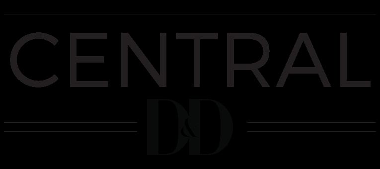 Central D&D